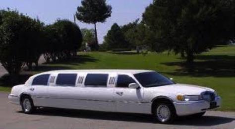 limo2